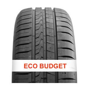 pneus eco budget