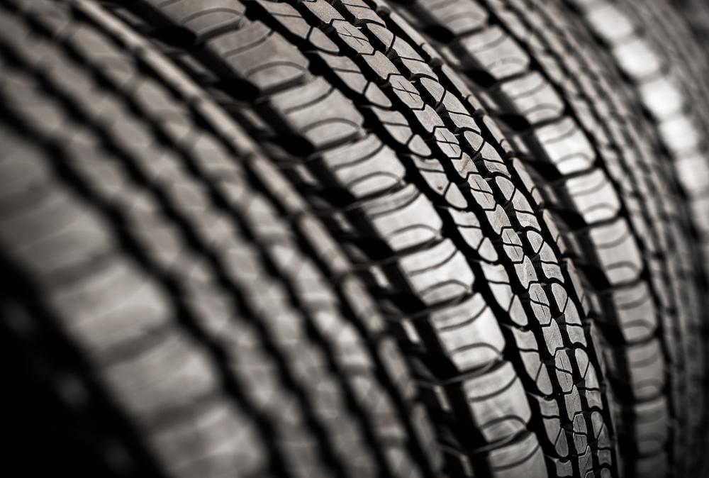 vente de pneus 94
